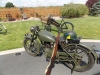 1942 Matchless G3L 350cc picture 7